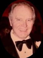 Cyril Johnson