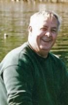 George Jellison