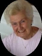 Harriet Bowden