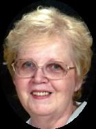 Ruberta Becker