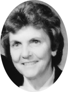 Lillian Wilbur
