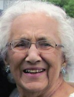 Helen Kurtz