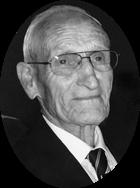 Harland Parsons