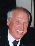 Frederick Jagels