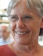 Connie Birkenmeier