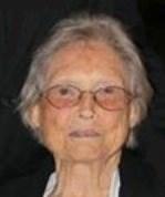 Pauline Astbury (Gray)