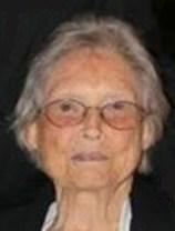 Pauline Astbury