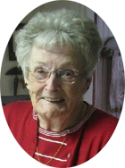 Florence Meister