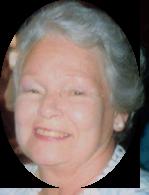 Jeannine Sargent