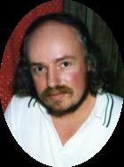 Carleton Mitchell