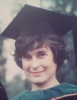 Dorothy McKerns