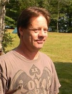Paul Bouffard