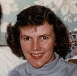 Patricia Frank