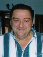 Edward Anello
