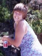 Cathy Pinkham