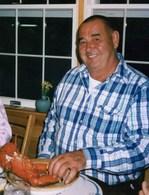 Francis Lymburner
