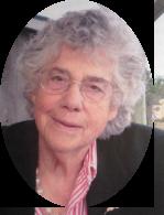 Helen Dudman