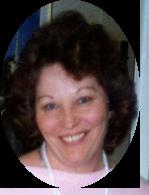 Anita DeMeyer
