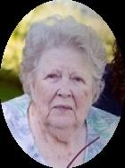 Hilda Leighton