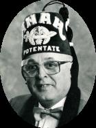 John Fernald