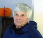 Annette Hale (Closson)