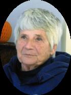 Annette Hale