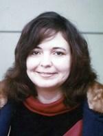 Celia  Vietti (Somers)