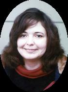 Celia Vietti
