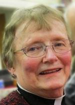 Joan  Preble (Nelson)