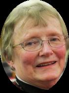 Joan Preble