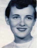 Beverly Astbury
