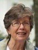 Daphne  Hinchcliffe