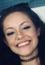 Mikaela Conley
