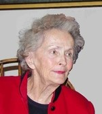 "Elizabeth ""Betty"" Atwood (Alling)"