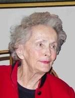 Elizabeth Atwood