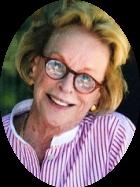 Janneke Neilson