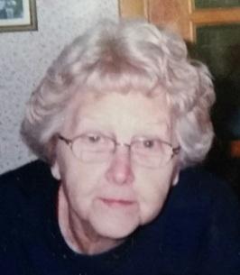 Suzanne Googins