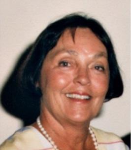 Kathryn Wells