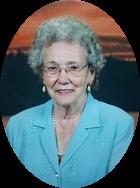 Bertha Higgins