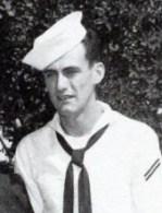 Roland Dostie