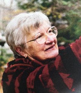 Barbara Cole