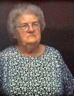 Edna Atherton