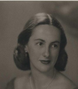 Elizabeth Houghton