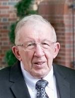 Walter Grant