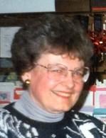 Rebecca Wanbaugh